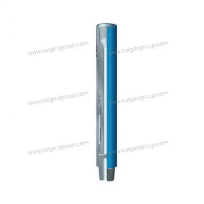 H Type Safety Joint