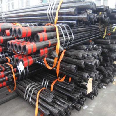 2-7/8'' Oil Field Tubing Pipe