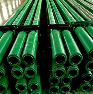 Integral Sprial Heavy Weight Drill Pipe