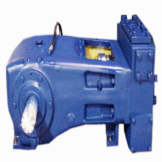 3NB180A Piston Reciprocating Mud Pump