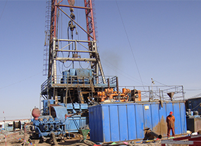 Downhole Operation